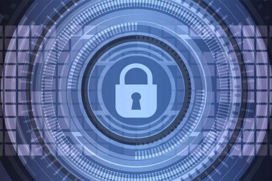 password checkup portada