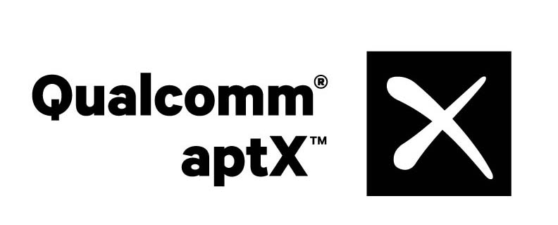 qualcomm apt-x mavin