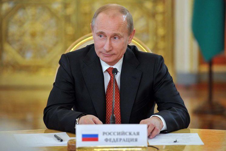 rusia desconexión internet