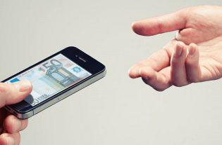 cómo vender tu móvil a través de internet de forma segura