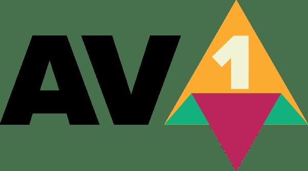 Android-Q-códec-AVI-logo