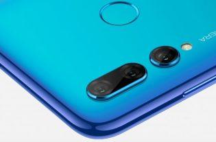 Comprar-el-Huawei-P-Smart+-2019