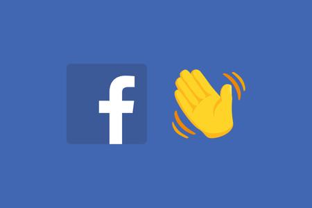Facebook el adiós de los usuarios