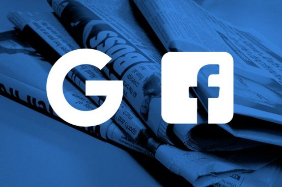Google y Facebook estafadas por un hombre lituano