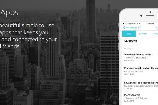 React Apps aplicación compartiendo datos de ubicación en tiempo real portada