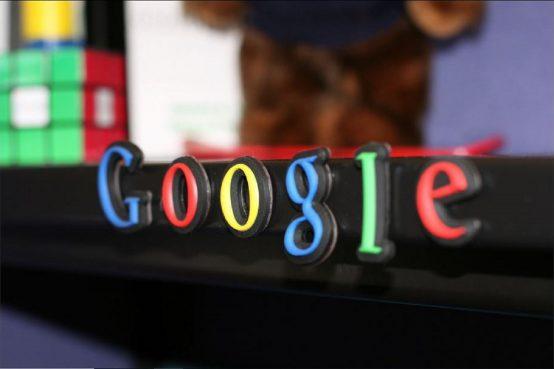 Google ha pagado menos a los hombres que a las mujeres en 2018