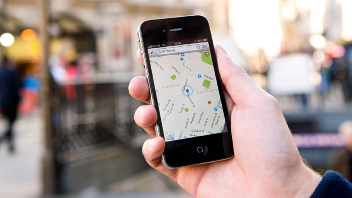 tracking-app-mapa-ubicación