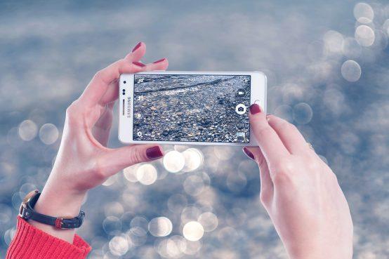 Mejor móvil compacto que podéis comprar en 2019