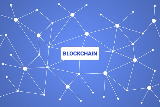 40€ blockchain