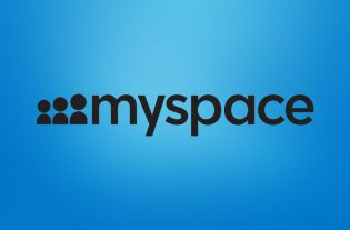 MySpace banner