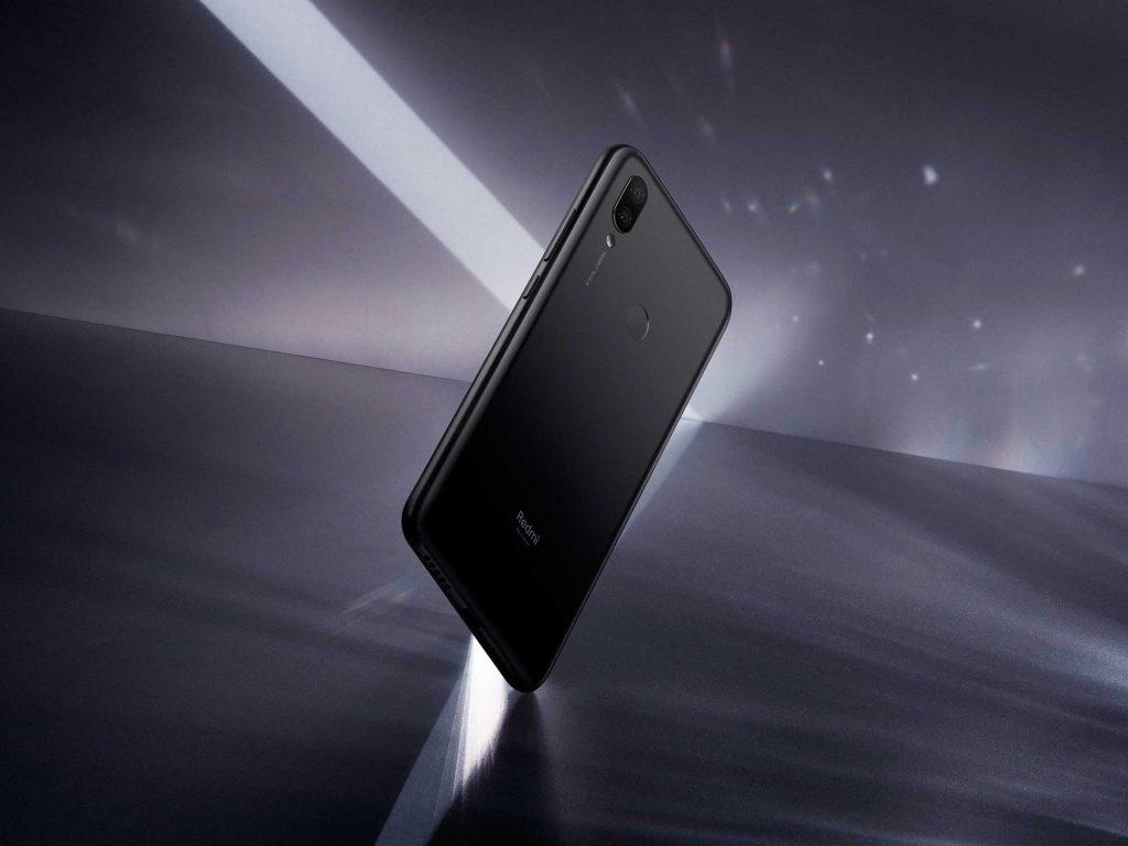 Xiaomi-Redmi-7-negro