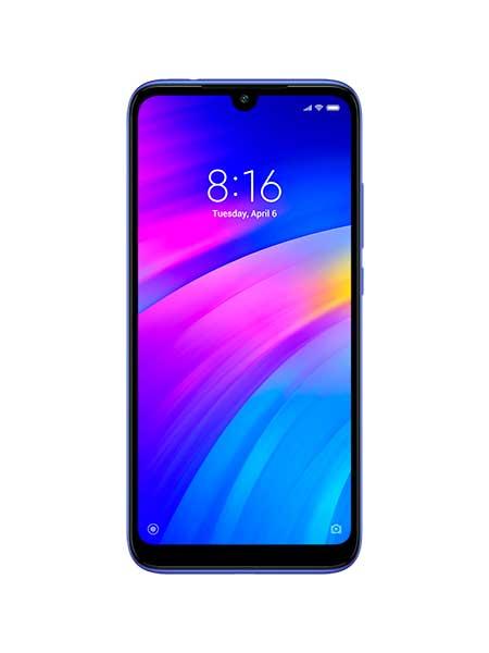 Xiaomi-Redmi-7-pantalla