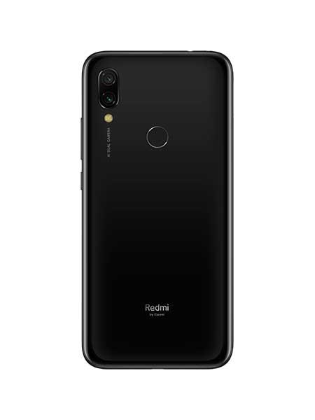 Xiaomi-Redmi-7-parte-trasera