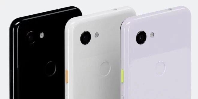 Google-Pixel-3a-y-3a-XL-presentados