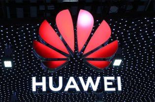Google rompe lazos con Huawei