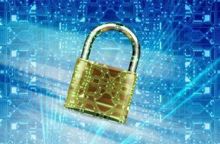apps de privacidad estar seguro en la red
