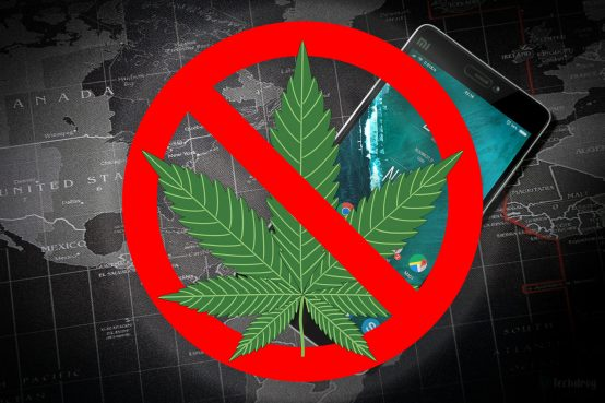 Google-phoibe-marihuana-google-play