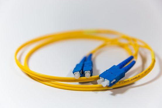 nueva fibra óptica chile