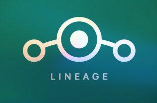 Actualización de LineageOS 16 para móviles Oneplus 7 PRO y Oneplus 6T