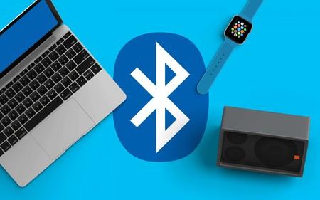 Vulnerabilidad de dispositivos de bluetooth se hace presente durante el emparejamiento