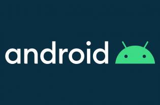 Cambio en el nombre de Android 10