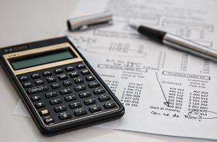 Cómo elegir buen software contabilidad