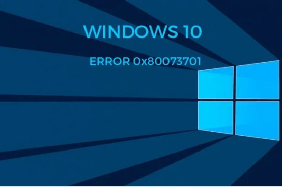 Windows 10 da errores tras actualización