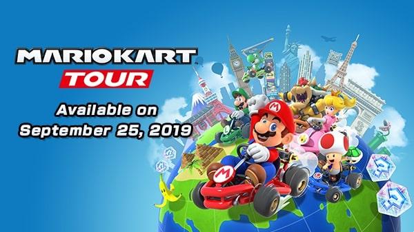 Poster del juego