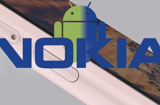 Nokia empieza a programar actualizaciones para sus terminales