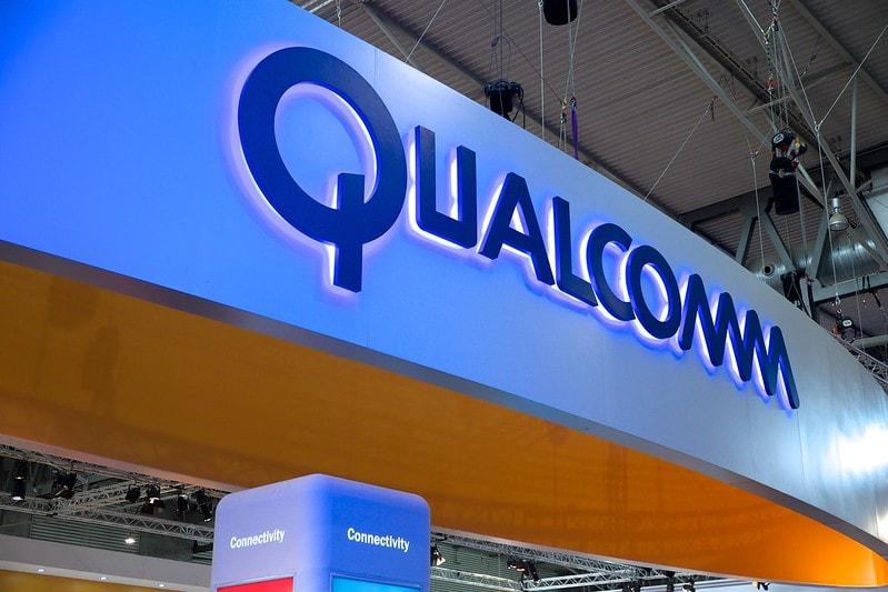 Qualcomm y Fujitsu logran un hito en la historia de la tecnología.