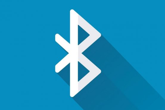 Logo de Bluetooth