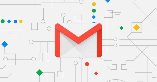gmail implementara autocorrector de texto