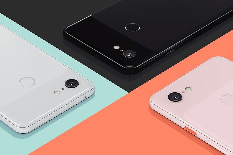 Nokia se prepara para recibir Android 10.