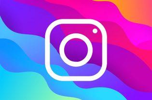 Instagram desarrolla Thread para hacer cara a Snapchat