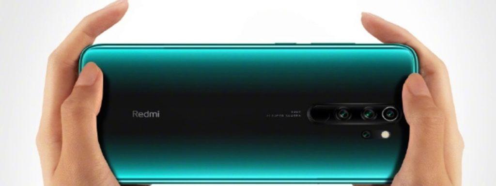 Redmi-Note-8-Pro-Camara