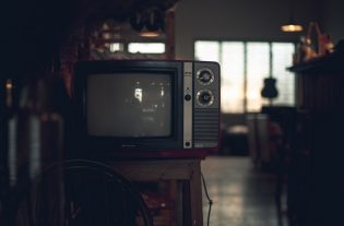 television Movistar plus mejores series 2019