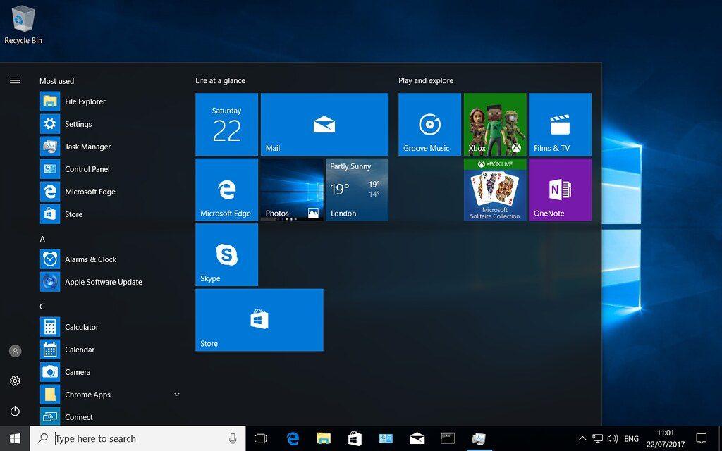 windows-escritorio