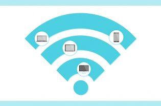 qué es ahavi conexión wifi