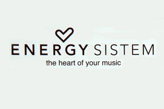 energy sistem logo