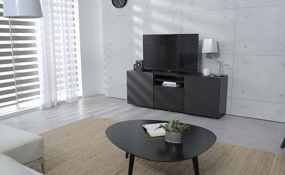 mejores televisores 4K 2019
