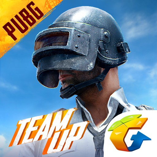 Juegos shooter android 2019 -PUBG Mobile