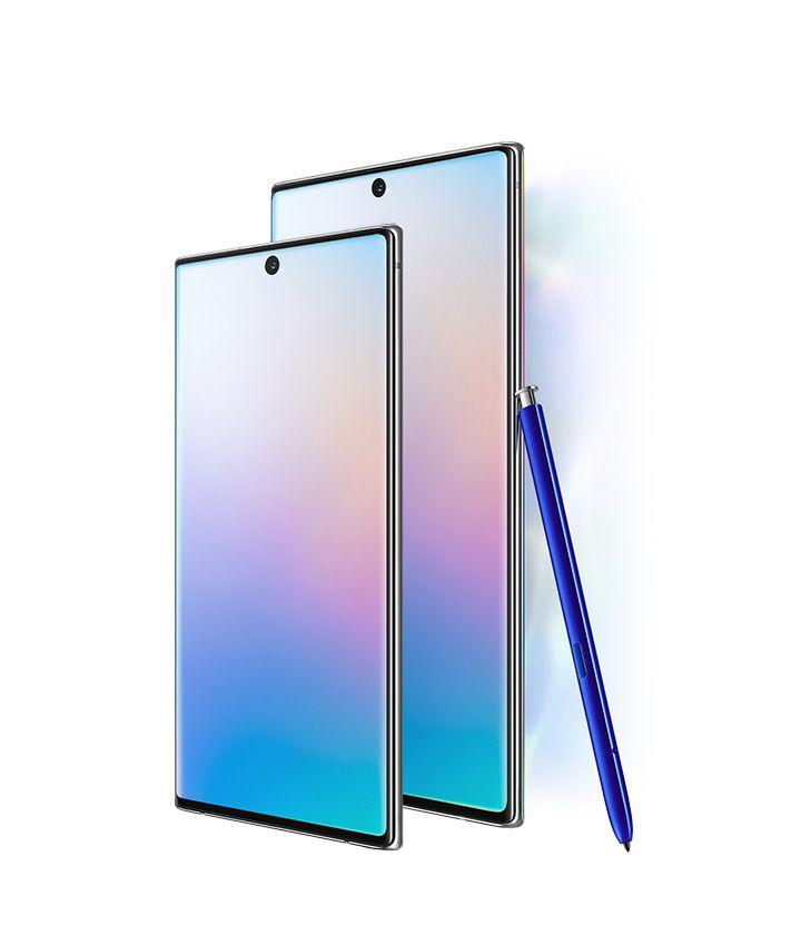 Samsung sensor huellas digitales