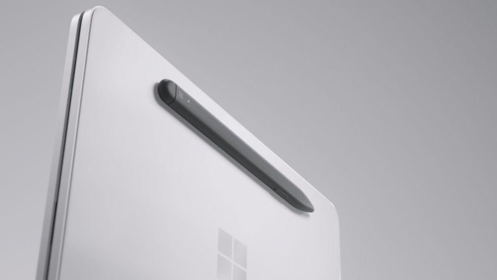 Surface Neo lapiz