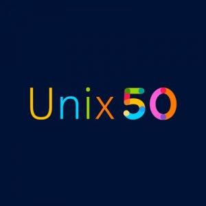 Unix 50