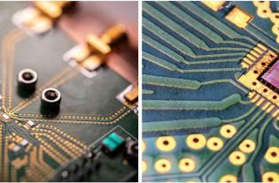 Innovación en computación cuántica