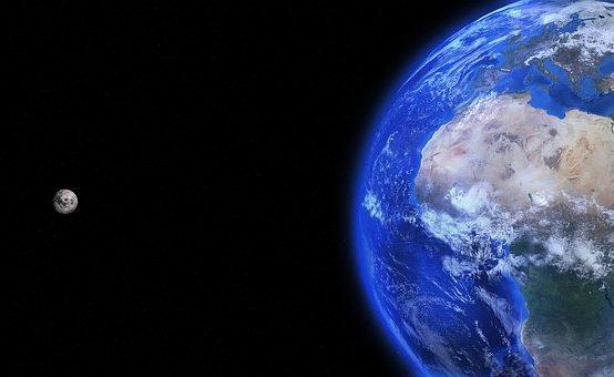 Capa de ozono reducido mínimo
