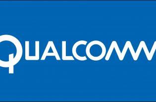 LG acuerdo Qualcomm coches