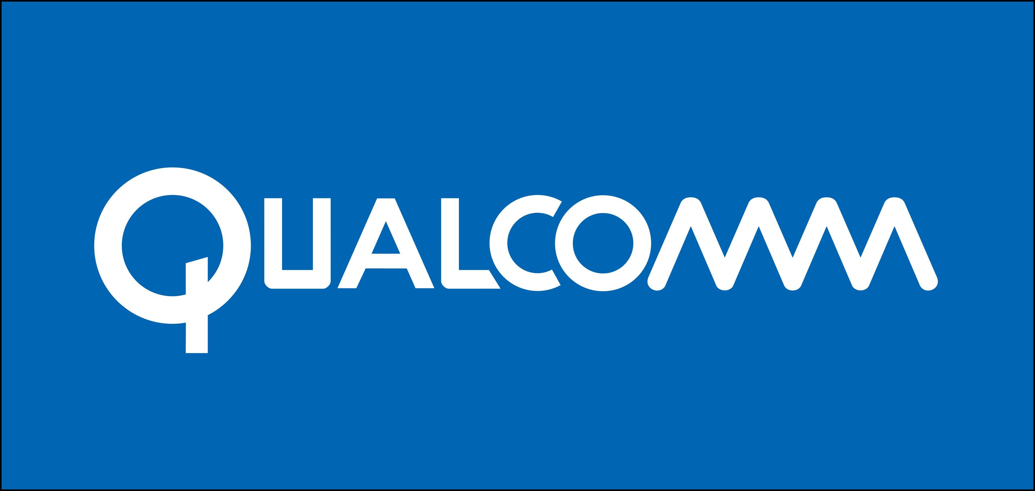 Huawei Mate 40 podría retrasar su produccción