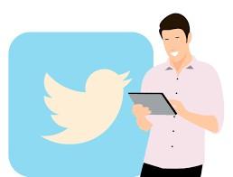 Twitter prohíbe acuerdos políticos