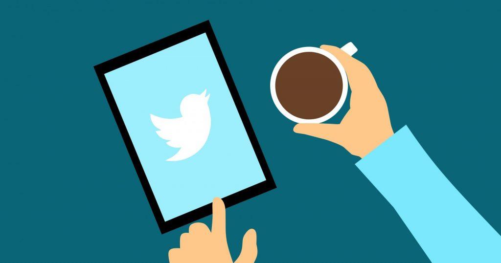 Twitter prohíbe anuncios políticos